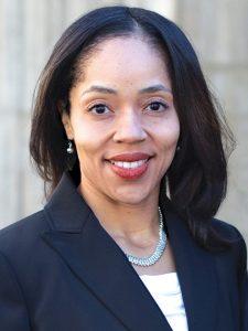The National Black Prosecutors Association