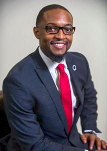 News - The National Black Prosecutors Association