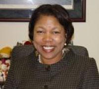 La Bravia J. Jenkins