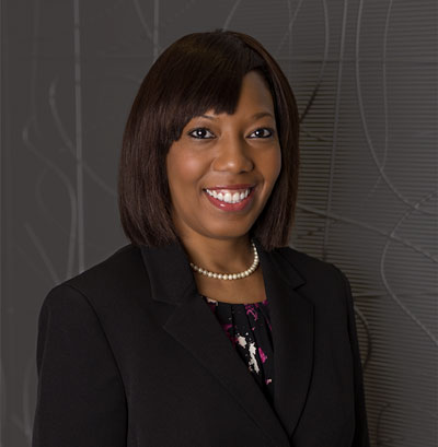 Elected Officials - The National Black Prosecutors Association