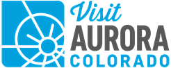 Visit Aurora, Colorado