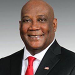 Gregory D. Underwood