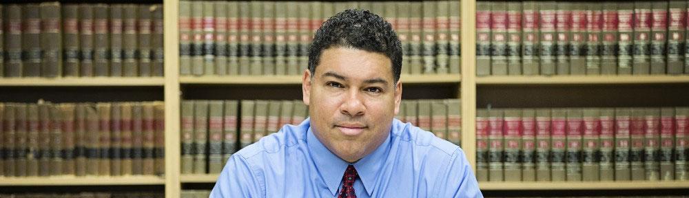 Ismael R. Ozanne