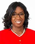 SIMONE N. HYLTON